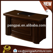 Antique luxury China furniture small office table design