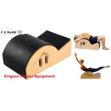 Pilates Ausrüstung Wirbelsäule Korrektor