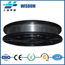 D300 Spool Wire Fecrbsi for High Temprature Corrosion Protection