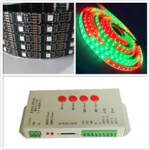 Digital Programable Addressable 5050 RGB Magic Light