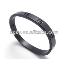 Factory Cheap Plated bangle bracelet