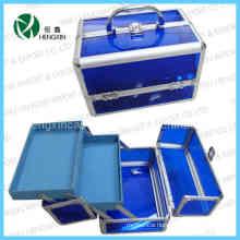 Acrylic Cosmetic / Makeup Case&Box (HX-Y1723)