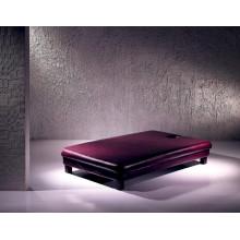 Luxury Thai Bed Hotel Massage Bed Hotel Furniture