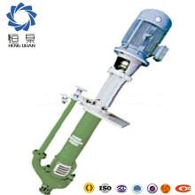 Hochkopf submesible ro Booster Pumpenkopf