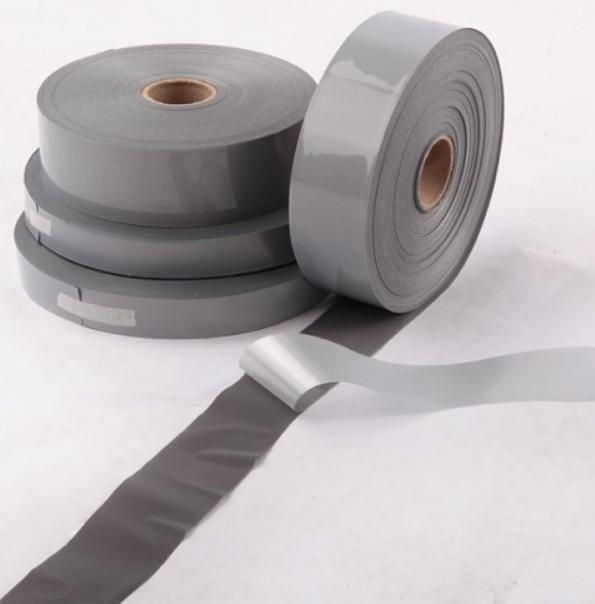 Bias Seam Tape MF-3A/ MF-3B