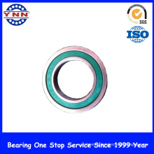 Non-Standard Deep Groove Ball Bearings for Food Machinery