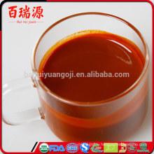 Материк сок из ягод годжи натуральные ягоды годжи годжи порошок