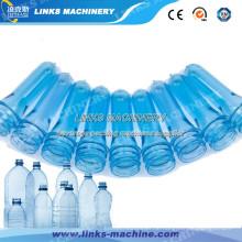 Flasche Preform