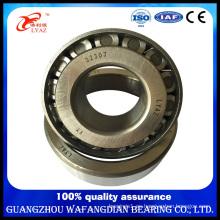 32307 Partes de una sola rueda de rodillos cónicos de rodillos