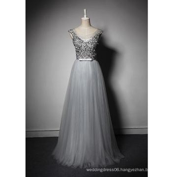 LSQ100 Navy diamonds stone sparkly lingerie vestidos baby girl tutu dress up barbie fashion games