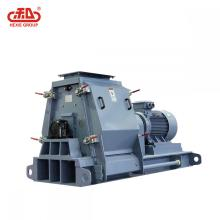 High Capacity Poultry Feed Hammer Mill