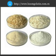 Food Grade Sodium Alginate for Thickening
