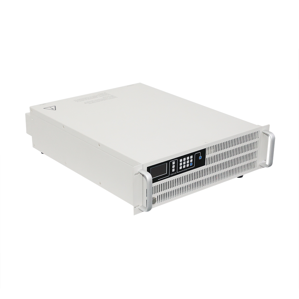 10kw Programmable Ac Dc Power Supplies