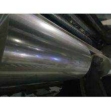 15um Transparent BOPA Polyamide Nylon Film for Packaging and Printing