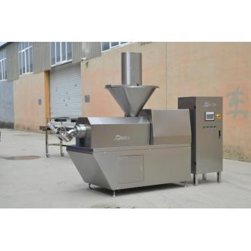 Cold Treat Dog Jerky Treat Making Machine