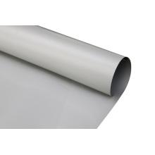 Innenkundenspezifischer Design-Ausstellungsstand PVC-Flex beschichtete Fahne Tb0024