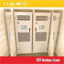 Electric Control Room Air Conditioner