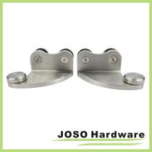 Puertas abatibles sin bastidor superior izquierdo (EF002L)