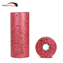 Health Yoga Exercise EPP Heated Foam Roller