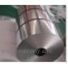 Micro-Multiport Aluminiumrohr für Klimaanlage Wärmetauscher1050 / 1100/1197/3102 / 3r03
