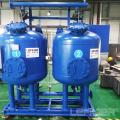 Edelstahlbeutel für Wasserfiltergehäuse