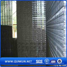 Fast-Ribbed Formwork (Steel Concrete Formwork For Wall, Slab, Beam, Column)