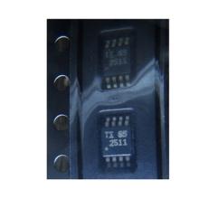 Power Switch ICs - Power Distribution Charging Port Cntrlr & Crnt Ltd Pwr Sw RoHS TPS2511DGNR
