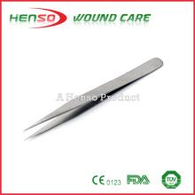 HENSO Tweezers Eyelash Extension
