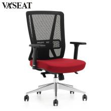 X3-51B-MF nouvelle chaise de bureau pivotante de direction