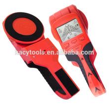 La venta más caliente Metal / voltaje / buscador del perno / detector de madera con la exhibición del LCD