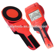 Hottest Sale Metal/Voltage/Stud finder/Wood Detector with LCD display