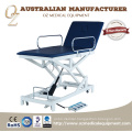 Osteopathic Treatment Couch Examination Chair Hospital Examination Couch