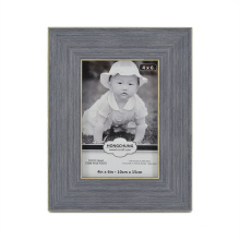 PS Picture Frame for Baby Gifts