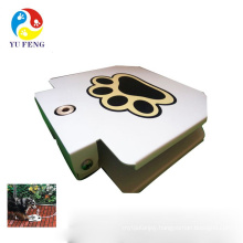 Wholesale pet dog magnet water fountain for pet dog cat Encourages drinking pet dog feeder drinking fountaining Wholesale pet dog magnet water fountain for pet dog cat Encourages drinking pet dog feeder drinking fountaining