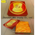 High-End Gift Box, Promotion Artistic Box, Packaging Box (B&C-I016)