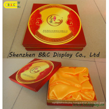 High-End Gift Box, Promotion Artistic Box, Packaging Box (B&C-I016)
