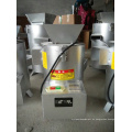 Máquina de descascarado de alta calidad de la avellana del pelador de la castaña 100kg de la calidad superior