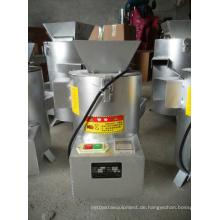Top Qualität Heißer Verkauf Haselnuss Shelling Maschine Kastanie Sheller