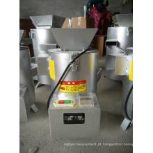 Boa Qualidade Baixo Preço 100 kg Descascando Castanha Avelã Máquina De Descascamento