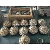 8 1/2 inch well drilling HDD cuttter bit,roller cone cutter,tricone bit
