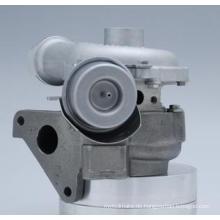 Gute Qualität Turbo Teile Kp39 54399980027 für Renault Scenic