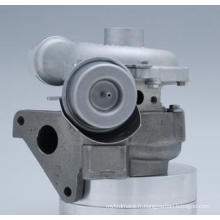 Pièces de turbo de bonne qualité Kp39 54399980027 pour Renault Scenic