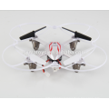 SYMA X11 newest quadcopter 4 CH 2.4G rc helicopter