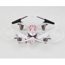 SYMA X11 helicóptero rc 4CH 2.4G más nuevo quadcopter