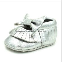 Leder Indoor Kleinkind Baby Schuhe