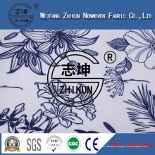 Polypropylene Spunbond Tela no tejida para Handmade