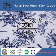 Polypropylene Spunbond Nonwoven Fabric for Handmade