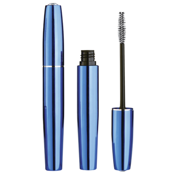 Extension de cils en fibre durable 4D en gros Mascara Curling