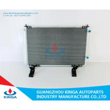 New! Auto Parts Air Condition for Honda Accord′98- All Aluminum
