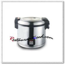K605 13L Cuiseur à riz électrique multifonction